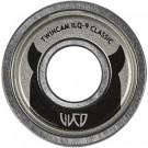 Wicked Twincam ILQ 9 CL Bearing